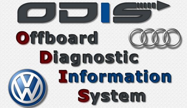 ODIS Service 6.1.0 & ODIS Engineering 12.1.0 2020 3 1595265579 odis image