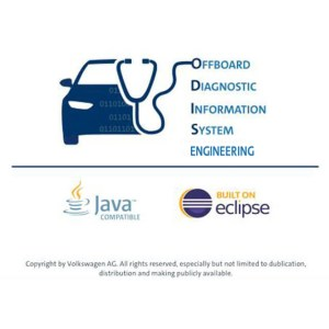 odis-engineering 3 odis engineering