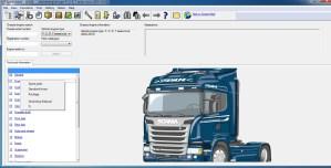 Scania_Multi_052020_Workshop_Spare_Parts_Catalog_Full_Instruction_8 (1) 3 Scania Multi 052020 Workshop Spare Parts Catalog Full Instruction 8 1