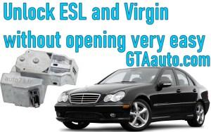 ESL unlock avdi 3 Sans titre 1