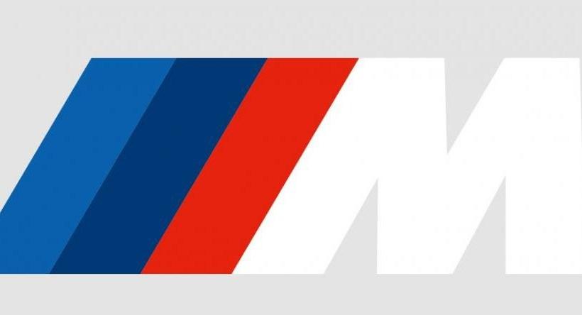 BMW ISTA