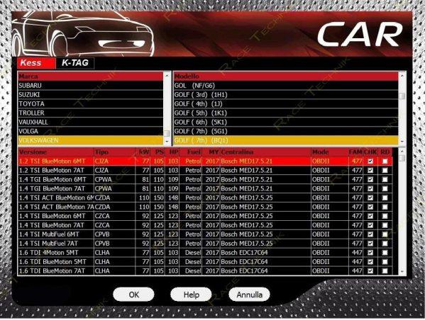 KESS V2.80 VERSION 5.0.17 BEST SOFTWARE 2021 3 2021 KSuite V2 80 2 53 2 70 Kess 5 017 K tag 2 25 Software 5