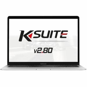 KESS V2.80 VERSION 5.0.17 NEW SOFTWARE 2021 3 ksuite 280 logiciel kess v2 ktag reprogrammation