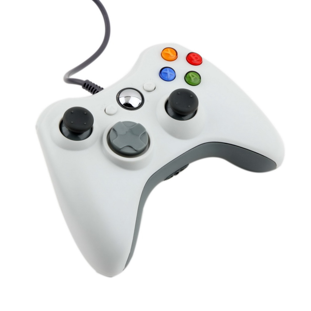 Grand Theft Auto On Xbox 360 GTA Central