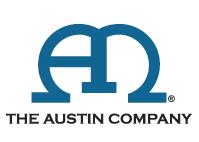 Austin Company Logo