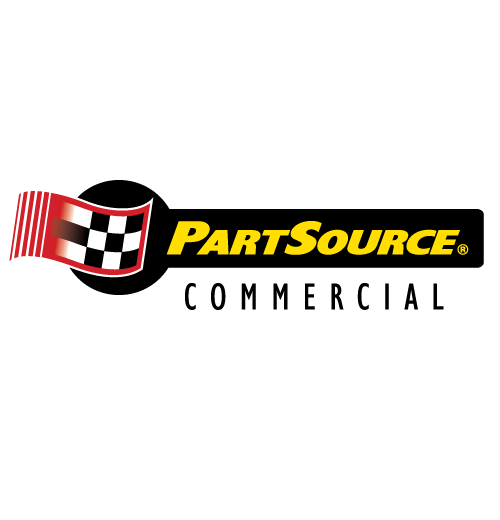 Part source logo