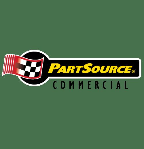 Part source logo