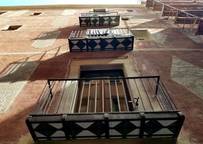 Roig, 2, Barcelona