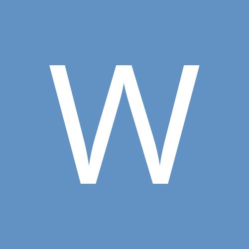 WeXeN