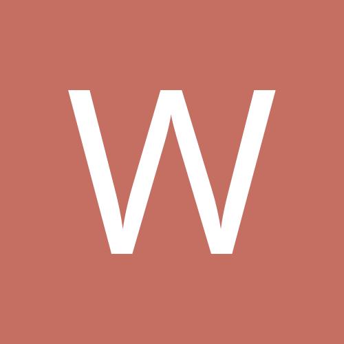 WicioStarWars