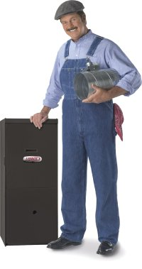 Furnace Sales - Fair Prices and Unbeatable Service