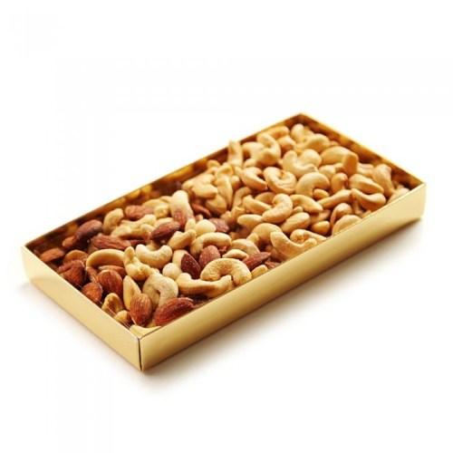Cashews-Mix-Nuts