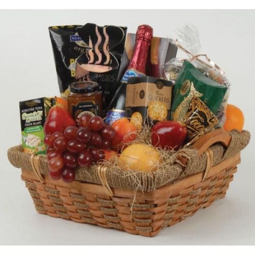 Plenty Gift Basket Ajax, Valentines gifts for him, Valentines day gift, food gifts Ajax, Ajax gift delivery