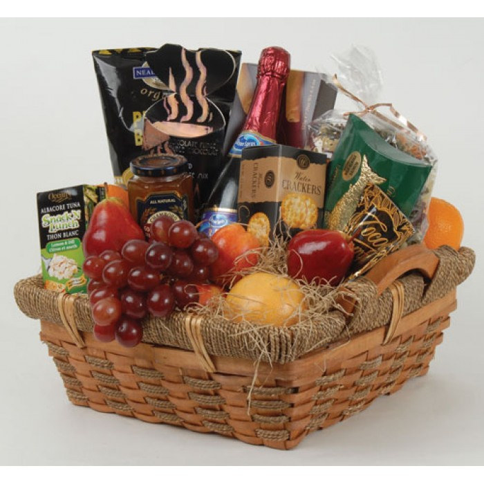 Plenty Gift Basket Ajax, Valentines gifts for him, Valentines day gift, food gifts Ajax, Ajax gift delivery