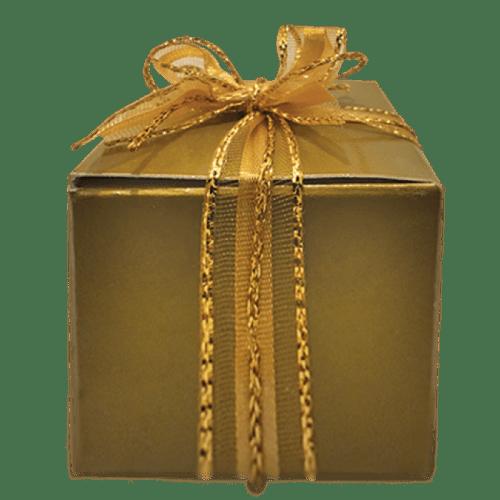 Wedding Gift Chocolates - 50 Boxes