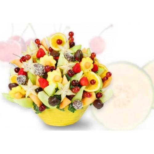 Al Fitr Fruit Bouquet