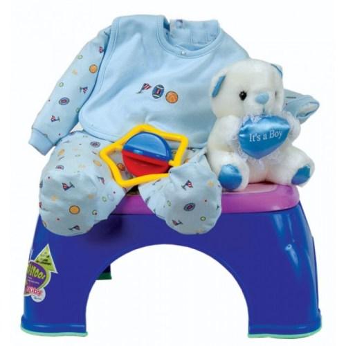 Best baby gift baskets