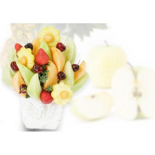 Unique Edible Bouquet