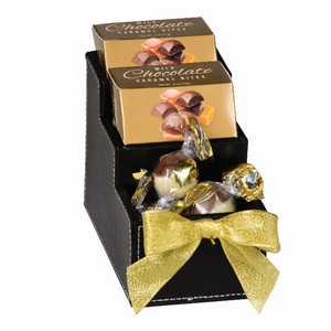 Fine Select Treat, gift basket toronto, gourmet gift basket