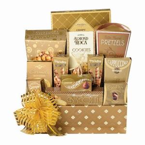 gourmet gift basket, Diwali gifts Toronto, gifts for Diwali, celebration gift baskets, gourmet gift