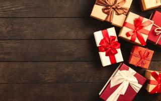 Holiday gift baskets, holiday hampers, holiday gift basket, gift baskets Toronto, gift baskets delivery Toronto, Holiday hampers, Covid-19