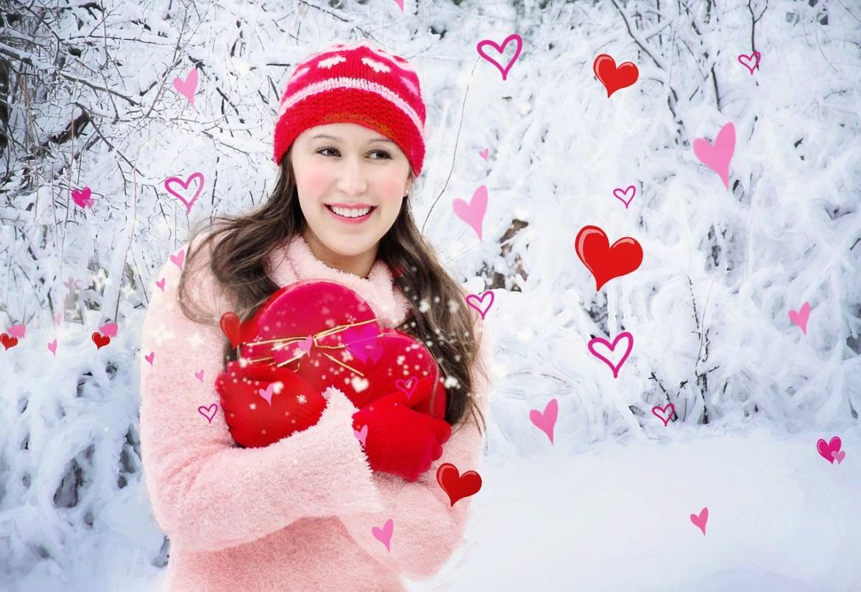 Happy Valentines day, Valentine, valentine week, valentines day gifts for him, gifts for boyfriend, gift ideas for women, Valentines day card