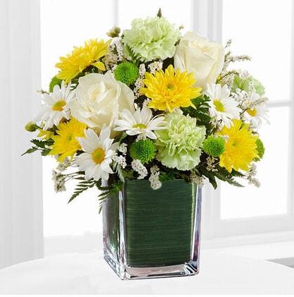 FTD Joy Bouquet