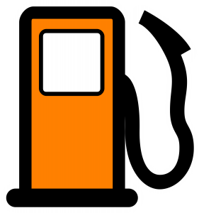 map-poi-fuel-pump