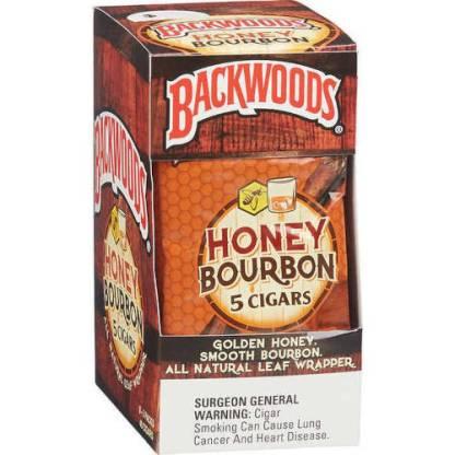 honey-bourbon_backwoods