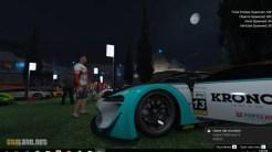1510730808_Grand Theft Auto V 15_11_2017 1_20_19 PM_GTALand.net