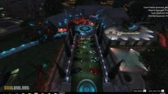 1510730808_Grand Theft Auto V 15_11_2017 1_33_10 PM_GTALand.net
