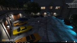1510730808_Grand Theft Auto V 15_11_2017 1_34_12 PM_GTALand.net