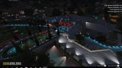 1510730808_Grand Theft Auto V 15_11_2017 1_37_16 PM_GTALand.net