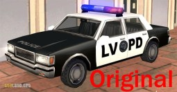 1521139093_Police-GTASA-LVPD-front_GTALand.net