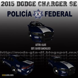 1430039775_2015 DODGE CHARGER PF_GTALand.net