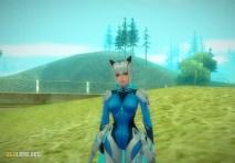 1601923388_Screenshot_1261_GTALand.net