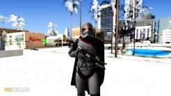 1608468856_Grand_Theft_Auto_San_Andreas_Screenshot_2020.12.19_-_20.18.17.09_GTALand.net