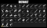 1611157083_default_GTALand.net