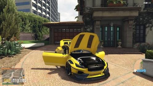 1613678707_Grand Theft Auto V Screenshot 2021.02.17 - 18.01.49.18_GTALand.net