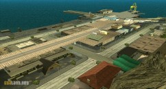 1525692166_Whetstone_Docks_Map_GTALand.net