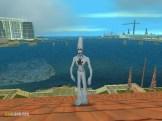 1557147791_alien (2)_GTALand.net