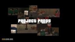 1557409050_Project_Props_GTALand.net
