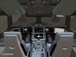 1559662895_A350_cockpit_GTALand.net