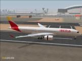 1559662895_A350_landing_GTALand.net