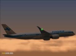 1559662895_A350_night_GTALand.net