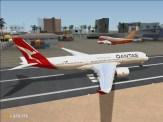 1559662895_A350_takeoff_GTALand.net