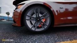 1627505953_wheel_GTALand.net