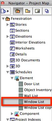 Window-to-floor area ratio calculation in 4 easy steps (SANS 10400-XA 4.4.4.1 & 2) (5/6)