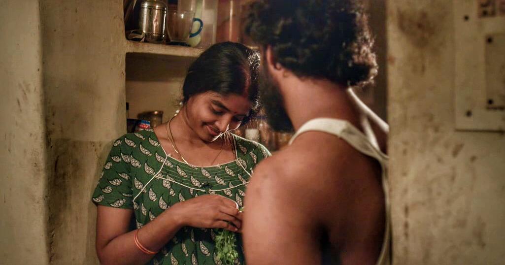 இதுதான் கமர்ஷியல் படம் – 32 விருதுகள் பெற்ற டு லெட் இயக்குநர் செழியன்