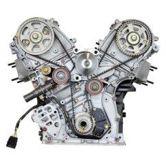 2004 Honda Civic Engine Diagram 1972 Chevy C10 Ignition Wiring Timing Belt Replacement Salt Lake City: Gt Automotive | Repair